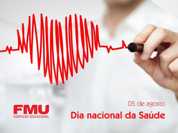 Em homenagem a todos os profissionais da área da saúde, curta e compartilhe! http://t.co/wQ7IAdixVZ