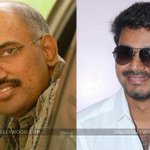 RT @OnlyKollywood: Eight-time national award winner joins #Vijay58.. Read Here: http://t.co/NBGfUNXDfs | #SreekarPrasad #Vijay http://t.co/cuaZDdug4O