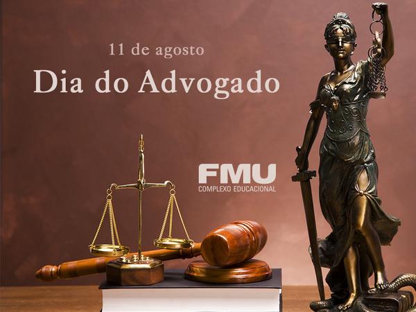 O advogado é quem defende deveres e direitos, garantindo o funcionamento harmônico da esfera jurídica. Compartilhe! http://t.co/RD9x2hF01U
