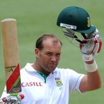 RT @IndiaToday: South African all-rounder Jacques Kallis retires from international cricket..#GoodbyeKallis http://t.co/PyazIaoAeR