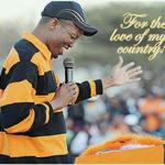 May your soul Rest In Peace Gomolemo Motswaledi… http://t.co/5KOcCpLgnf