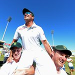 Jacques Kallis retires. A tribute to the greatest all-rounder of our era http://t.co/kNlBmmxXiF