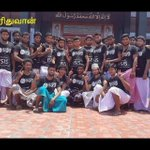 Young Tamil Muslims flaunting ISIS T-Shirts. Very dangerous trend.Will #SlaveMedia ever show this? http://t.co/sppHQGzvXg