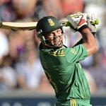 Jacques Kallis announces international retirement from all formats http://t.co/RrPsxIqEq7 (Photo: Reuters) http://t.co/66GE4MG2xg