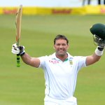 RT @BBCSport: South Africa all-rounder Jacques Kallis announces his retirement from international cricket http://t.co/tVWVBAXS65 http://t.co/CMKpjCLoH0