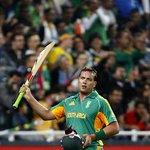 RT @FirstpostSports: #Whataplayer - SA legend Jacques Kallis retires from all forms of international cricket. http://t.co/du3dTWCNNY http://t.co/wlOcRteVNF