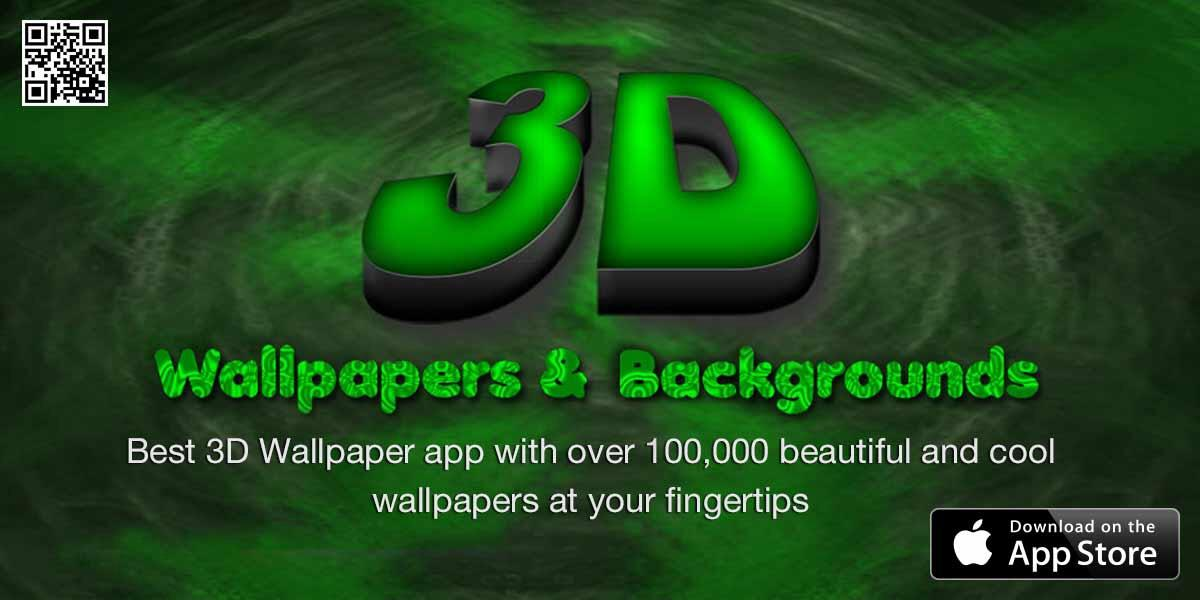 Need an awesome #wallpaper for your iPhone, iPod or iPad? Try this free iOS app: http://t.co/UFIzoYpNtC http://t.co/htJuCrN72G