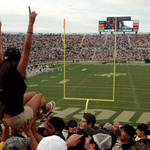 RT @UCF_PartyTutor: ONE MONTH TIL UCF GAMEDAY! #GOKNIGHTS http://t.co/RLj931jM0x