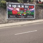 @CorkCityFC billboard on summer hill. Buzzing for Friday! #CCFC84 http://t.co/WepO2IvuFK