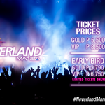 RT @NeverlandManila: Pre-selling of #NeverlandManila tickets will start on August 1 at 8am! #NeverlandManilaTheBigReveal http://t.co/0IY53lRhFM