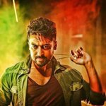 #Anjaan gets a clean chit,trailer by next week.Film on August15 @Dhananjayang @Samanthaprabhu2 http://t.co/eFHM2lusCo http://t.co/YoeUnt1Wqu