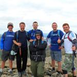 RT @Examiner: .@WestYorksPolice officers scale six peaks for @KirkwoodHospice and @hollybanktrust http://t.co/QN5ndg9vqS http://t.co/JFd2Asi1A9