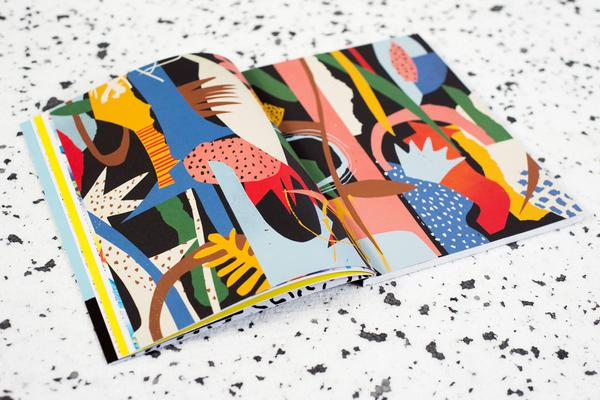 WIN a copy of @_Wrap issue 10 with @ohh_deer! RT this post and head to their blog: http://t.co/89dND8sLCR … #giveaway http://t.co/YrgzDYeDNn