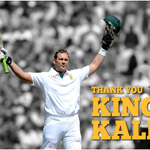 RT @mipaltan: The King retires! #ThankYouKallis for all the wonderful memories! #Legend http://t.co/hlr3t1ooNo
