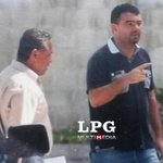 EN VIVO: http://t.co/DfbBOAm9gB FGR: El @AntonioPadretoo ingresó ilícitos al penal Cojutepeque e Izalco http://t.co/StjdaQS2aD