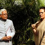 RT @IndiaToday: Sonia didnt become PM because Rahul said dont, says Natwar Singh | India Today http://t.co/7df2xkKOaq http://t.co/55qd9Gvwwm
