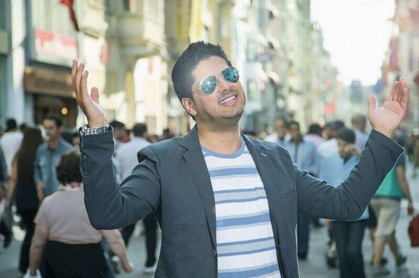 #عمر_الصعيدي انت ملك لانشاد http://t.co/hoYKxKFHV2