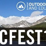RT @CU_Rec: Come learn more about @COREclemson (Clemsons Outdoor Program) at RecFest on 8/16! @ClemsonStudents #RecFest14 http://t.co/H6oxeLevk2