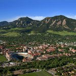 "RT @CUBoulder: #CUBoulder named one of @Forbes top ""Startup Schools"" - http://t.co/CNKcFyMtBZ #startupschool #entrepreneurship http://t.co/u2CVSZAv9r"