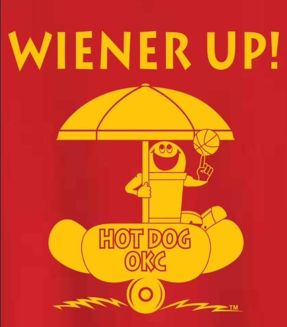 First 5 to RT this wins a #WienerUP t-shirt :) http://t.co/R4r6tNMg9c