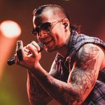 Happy 33rd Birthday M. Shadows!. Keep rocking with @TheOfficialA7X!. #HappyBirthdayMShadows http://t.co/EZu3pHflww