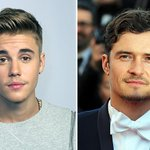 Orlando Bloom reportedly tried to punch Justin Bieber in Spain: http://t.co/9Oua1NFNFi http://t.co/PuqseBnEqv