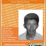 #TeBuscamos ALFREDO HERNANDEZ CHALCHE #Veracruz Inf. 018000025200 http://t.co/aIHJQ6lVjC @jarochita2014 @021CHERRY @kr1959 #hastaEncontrarle