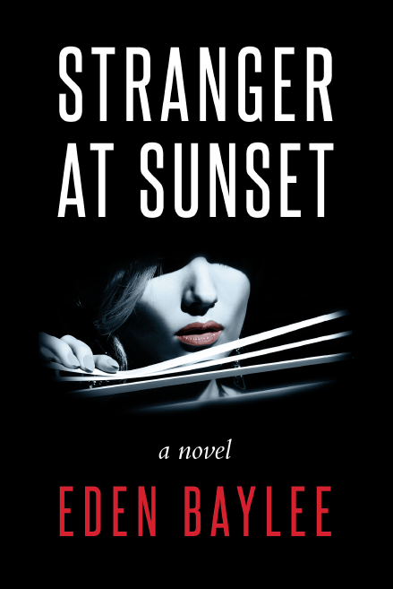 Love a #mystery? Then add STRANGER AT SUNSET to your 'TO READ' shelf on @goodreads ~ http://t.co/BkgGtjJp8m #asmsg http://t.co/ZyF9NfQ9Vw