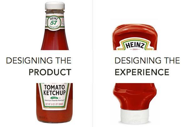 Understanding User Experience Design http://t.co/CfgSZ7oYPn #design via @dudleystorey #UX http://t.co/gyTXfpTp5e