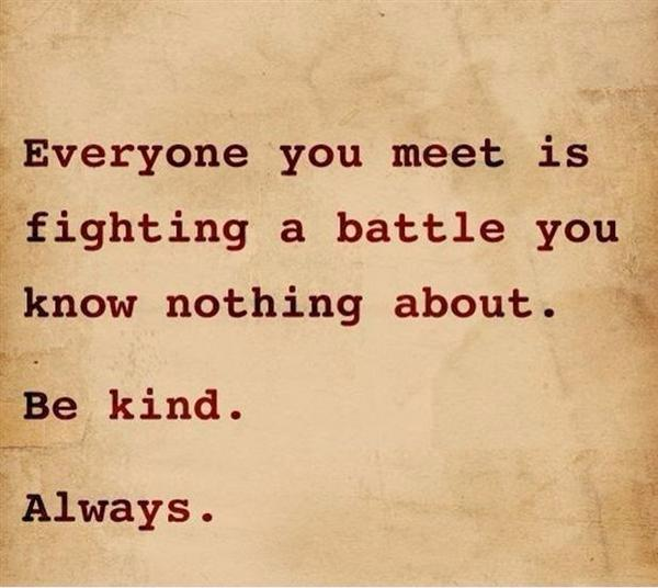 Love this. RT @mareemorgan: Yes, this, just this. http://t.co/bmcJxAfGJo