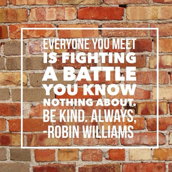 #RIPRobinWilliams . http://t.co/86jmaUEXHa