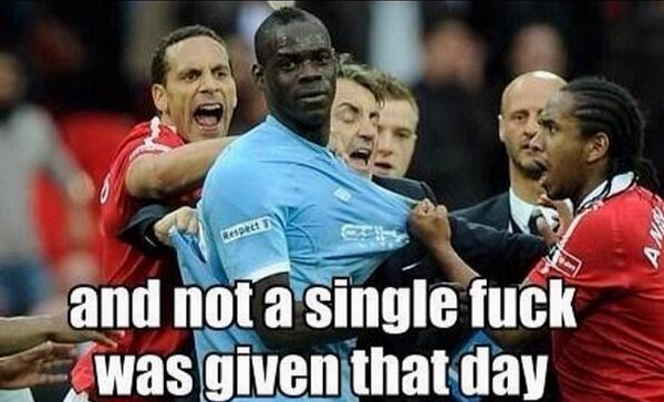"""""""@TSBible: Happy Birthday Mario Balotelli. Thank you for this picture! http://t.co/mHDjbgTvki"""" what a lad!"""