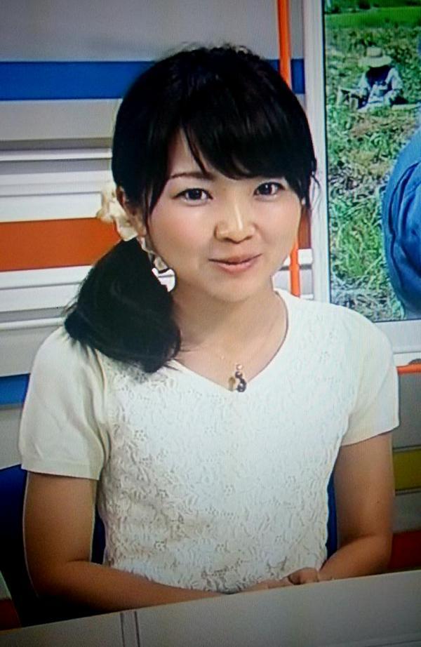 千葉美乃梨の画像 p1_35