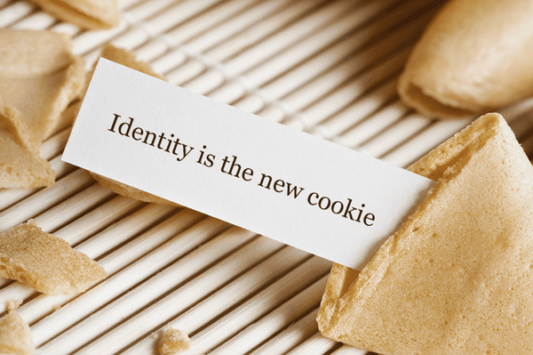 Will you survive the logged-in user revolution? Get our free guide to a world without cookies: http://t.co/ngxisQDZkz http://t.co/mv9PHxATba