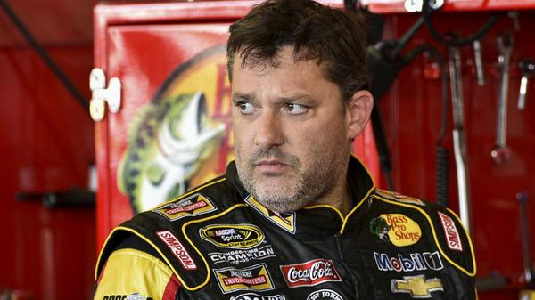 "Must read»» ""@Forbes: Why Tony Stewart shouldn't be hung by a court of public opinion: http://t.co/WBVne3wt5g http://t.co/eXuNNgS9Iz"""