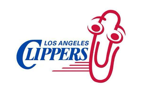 Steve Ballmer now owns the LA Clippers. IT'S HAPPENING http://t.co/yGz9o6GFPR
