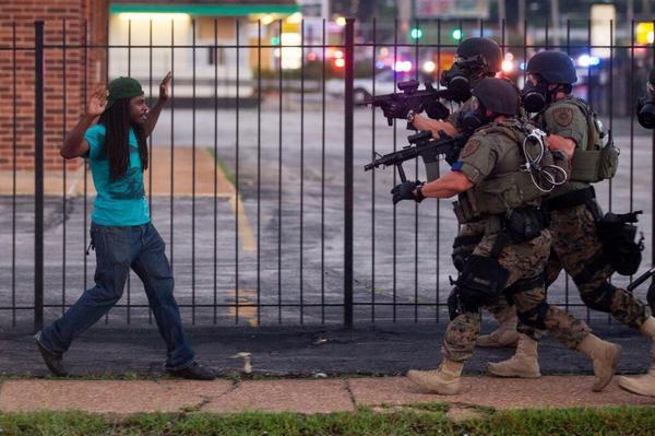 #Ferguson http://t.co/NnfdrNbXHT
