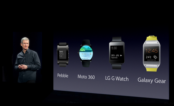 Good Photoshop #iWatch http://t.co/yta1CkJDkx