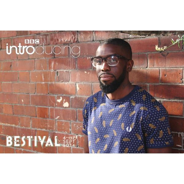PLS RT Joel Culpepper performing on @bbcintroducing stage @Bestival 6th Sept http://t.co/UxJKDMBnVb #bbcintroducing http://t.co/3sx3e8MwB5