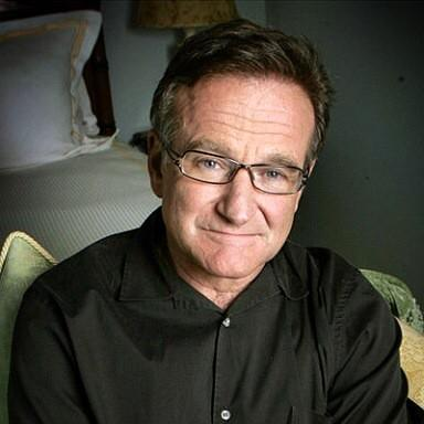 I love you, Robin. :( http://t.co/F7LCa1tFyL #RobinWilliams http://t.co/kYn4SfTpkY