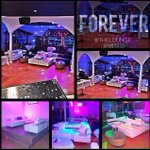 #FOREVERFRIDAYS @ #THELOUNGE 2MORROW NITE..VIP/FREE BDAY TABLES TEXT 757-655-1433  3972 HOLLAND RD VA BEACH http://t.co/fUznAQoI8c ()