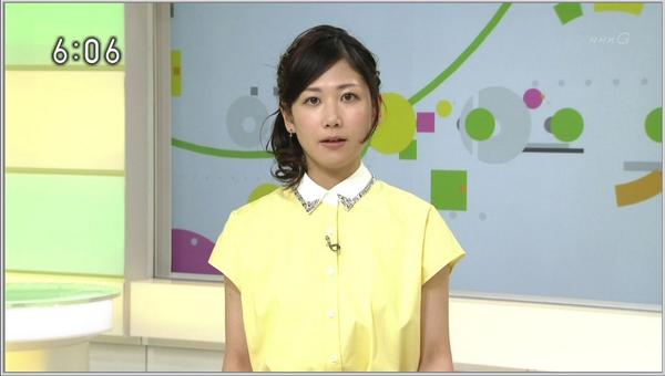 桑子真帆の画像 p1_16