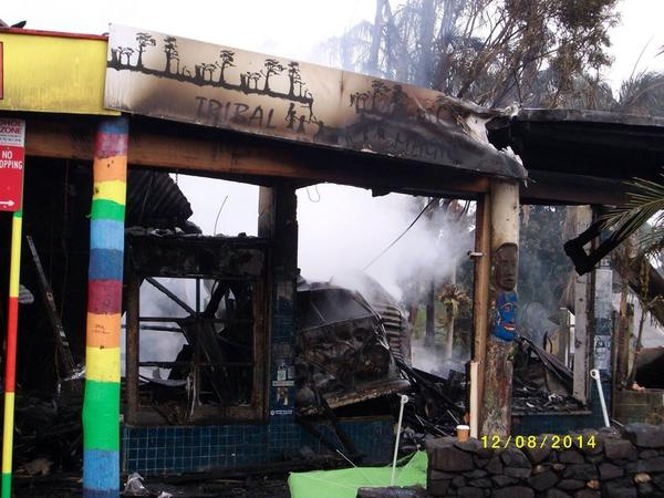 @ORGNL The Nimbin Museum has burned down!!! :(.... #nimbin http://t.co/9ObubLun5D
