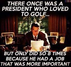 There once was a President who loved golf... http://t.co/vZmpBtnoaH