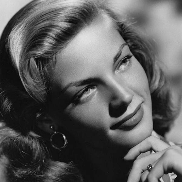 """Imagination is the highest kite one can fly.""  -Lauren Bacall, a legend, a friend. http://t.co/vKJADFPtUp"