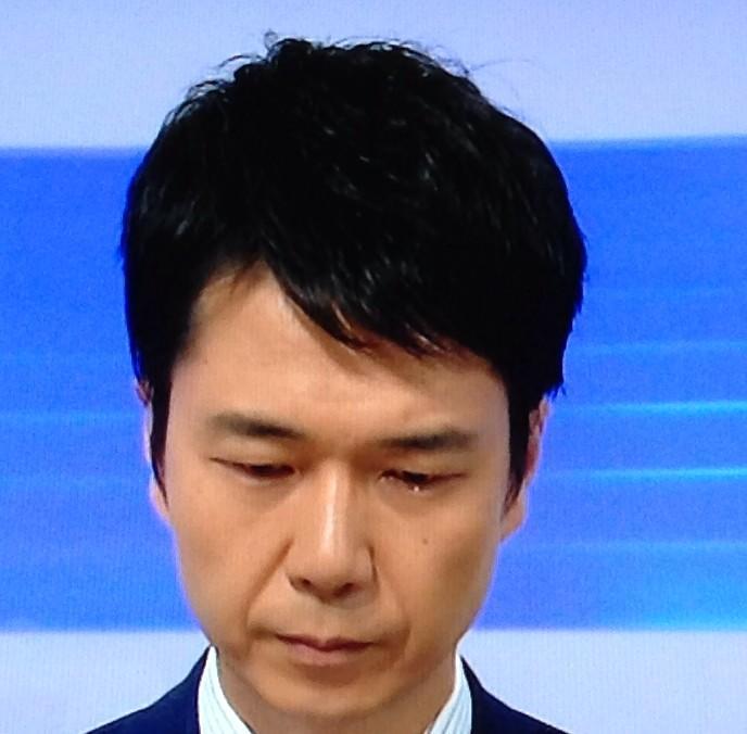 井上二郎の画像 p1_34