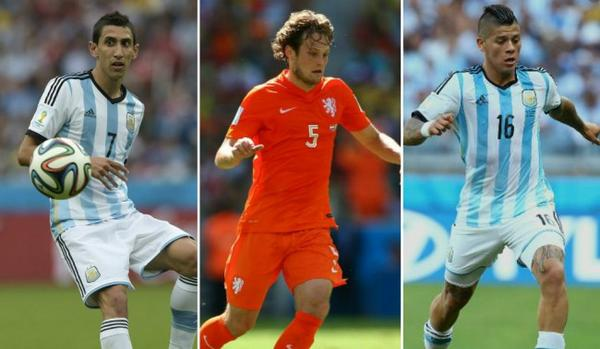 Bu6h7B IgAEgZB9 Manchester United set to add £80m trio Blind, Rojo and Di Maria to the squad [Daily Mail]