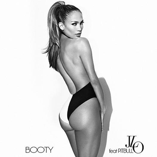 "You've seen the single cover, now buy @JLo's ""Booty"" on iTunes!! https://t.co/VNOYZjXEdk  #JLoBooty #LetsGetIt http://t.co/aQOJ93q8K7"