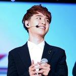 When you smile sun shines !! ^^ http://t.co/56p55wpVTL