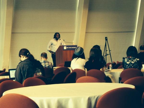 Adding Value in an #Agile Context. @henkeandersson takes the stage #CAST2014 http://t.co/Kvwg7Qk7a2